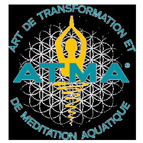 Centre ATMA®